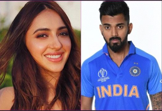 KL Rahul reacts to speculations of dating Alia Bhatt's best friend