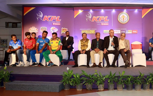 KPL 2019 tickets: Book tickets on Paytm and insider here