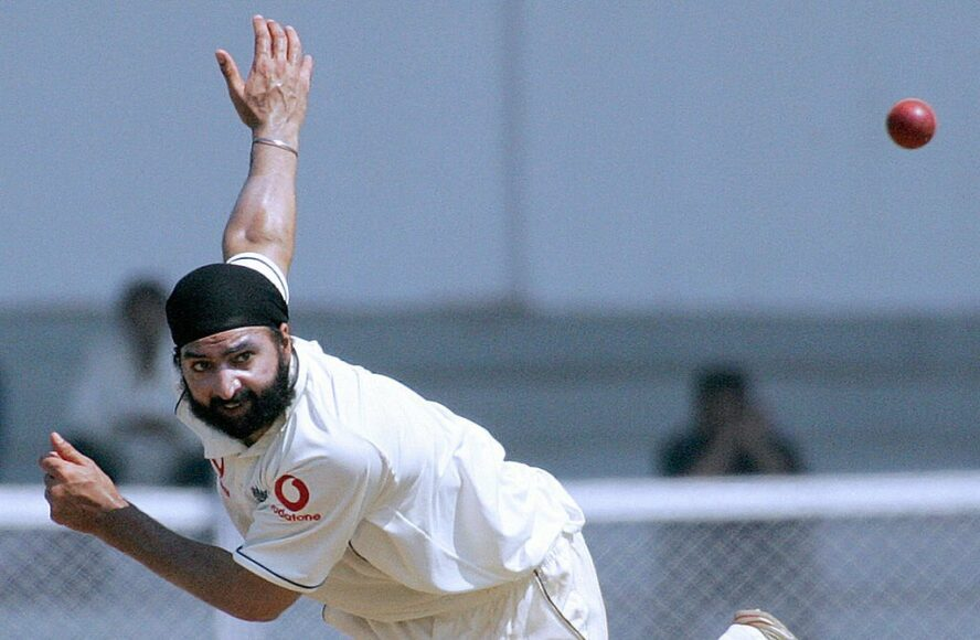 Monty Panesar planning to play for Puducherry in Ranji Trophy