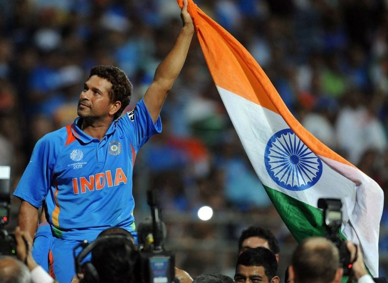 List of three Indian origin Hindu cricketers who played for Pakistan