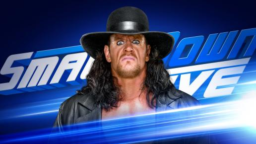 WWE SmackDown Live 10 September 2019 results(11 September in India)