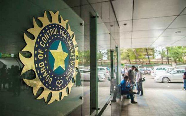 Golden opportunity to work in BCCI, here's how you can apply