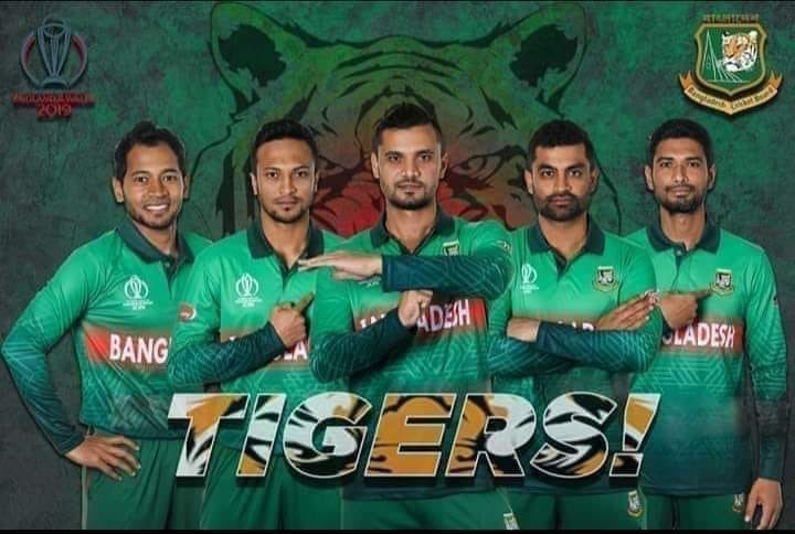 Bangladeshi players go on a indefinite strike with 11 demands, India tour under dark clouds
