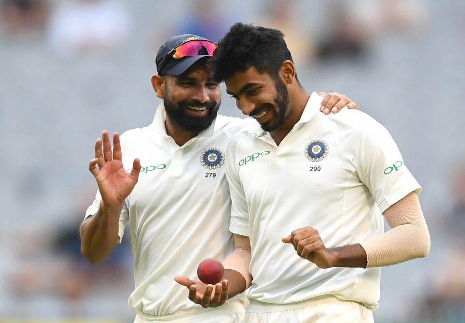 BCCI Awards 2020: Here is the full list of winners | Digitalsporty
