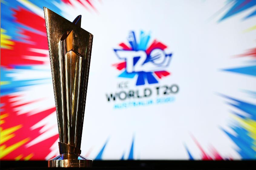 2020 T20 World Cup: Adam Gilchrist predicts the semi-finalist