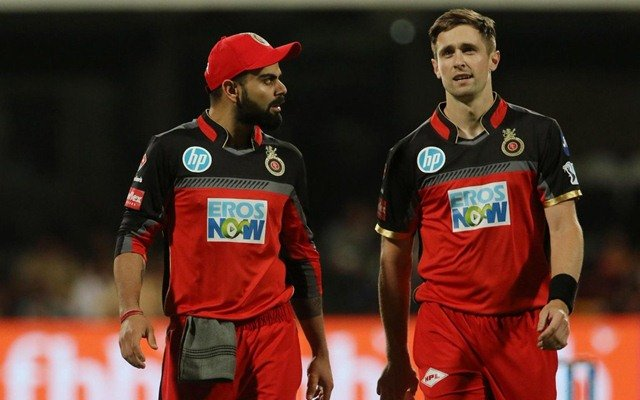 "New ""power player rule"" to be introduced in IPL- Digitalsporty"