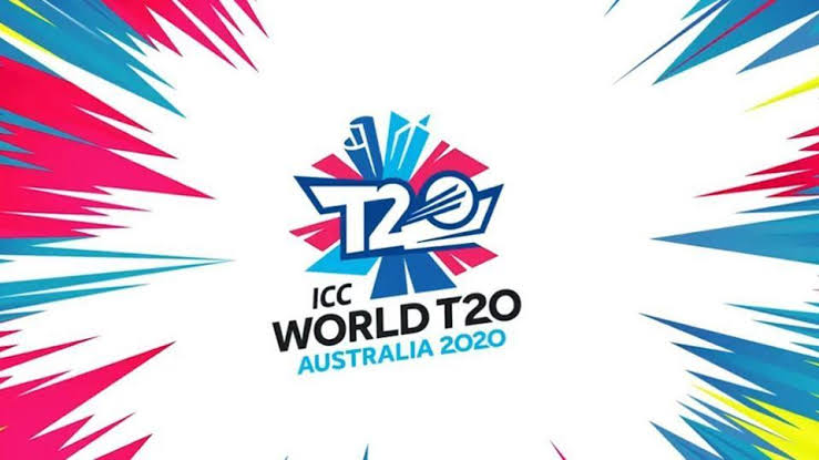 ICC releases full schedule of 2020 T20 World Cup, know the fixtures of India