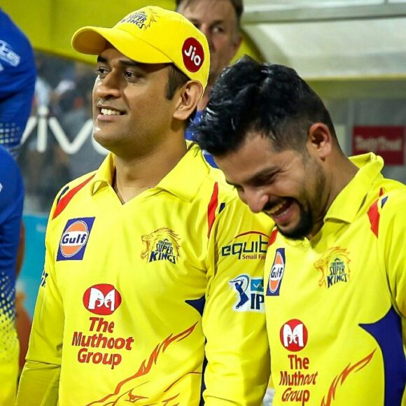 Will MS Dhoni leave CSK ahead of IPL 2020 ? The franchise reacts