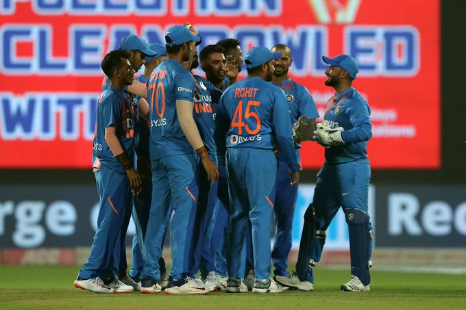 India vs Bangladesh: Two changes that India should make to win the second T20