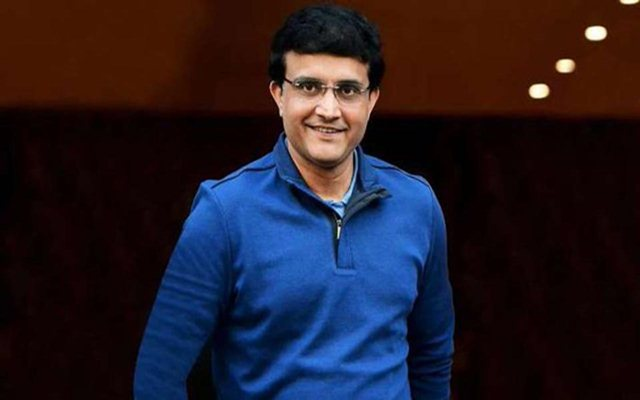 Sourav Ganguly confirms Asia XI vs World XI match to be held in India