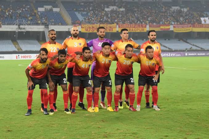 Manchester United likely to play East Bengal in Kolkata next year