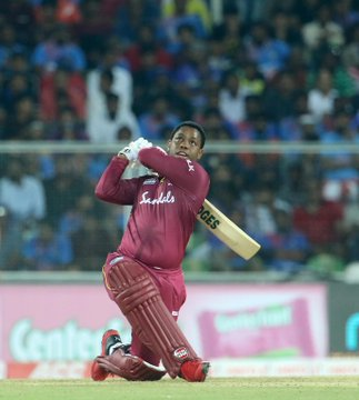 Best reactions after West Indies level the T20 series against India in Trivandrum