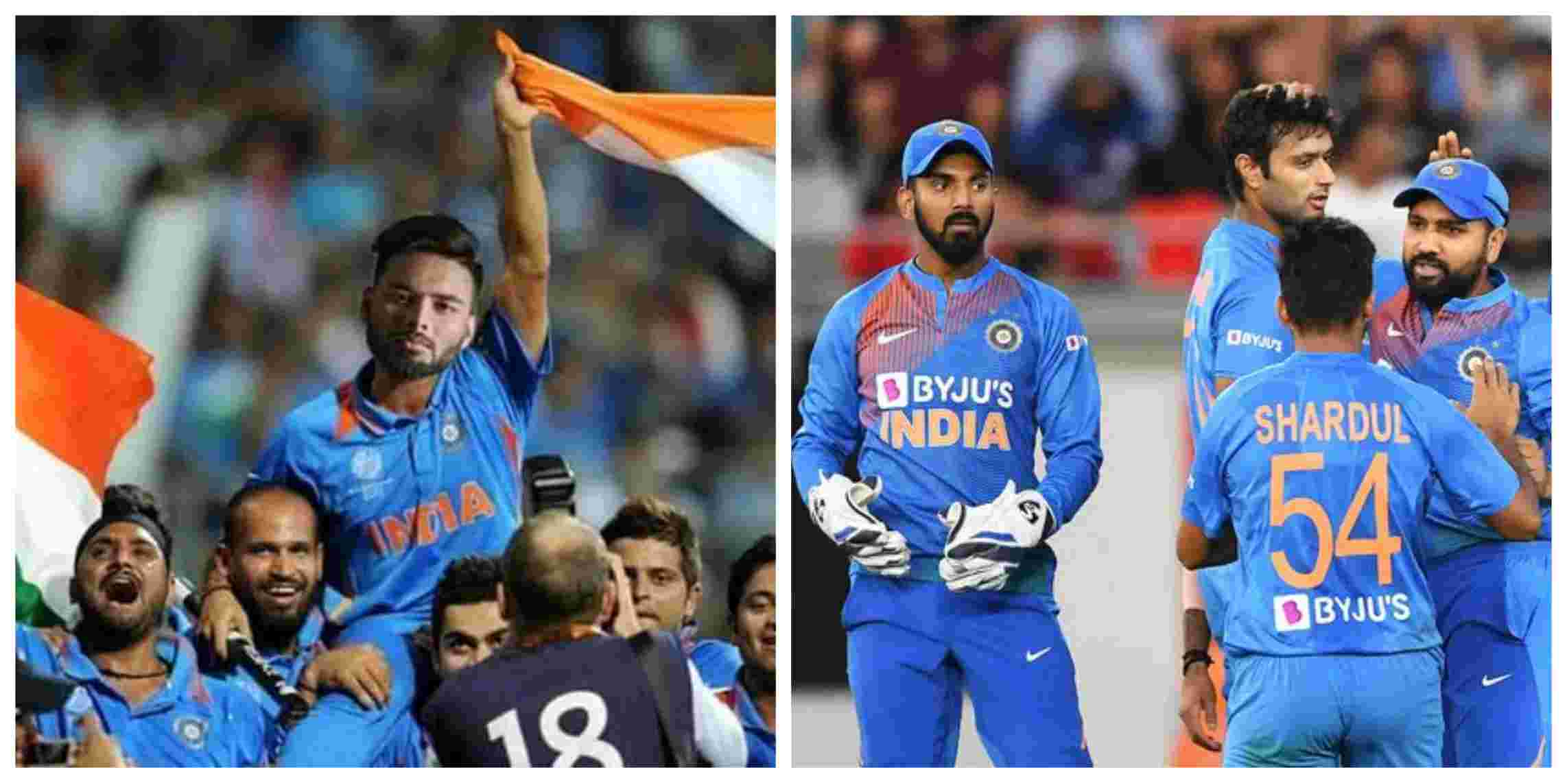 IND vs NZ: Best memes and reactions after India wins the first T20
