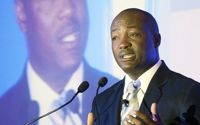 Brian Lara tips India as the favourites to win the 2020 T20 World Cup