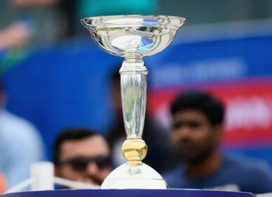 ICC U19 World Cup full schedule: Time table, fixtures, timings