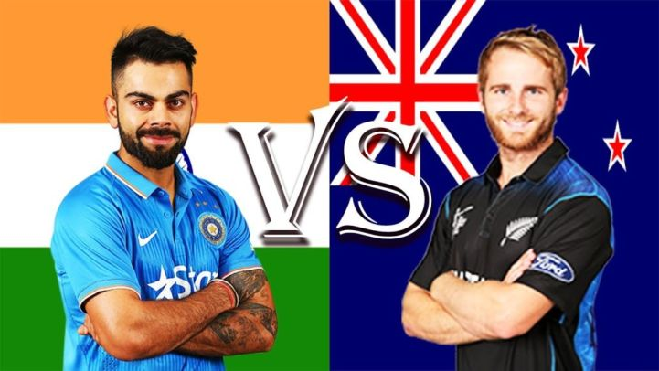 India's tour of New Zealand 2020: Full schedule, squads and timings in IST