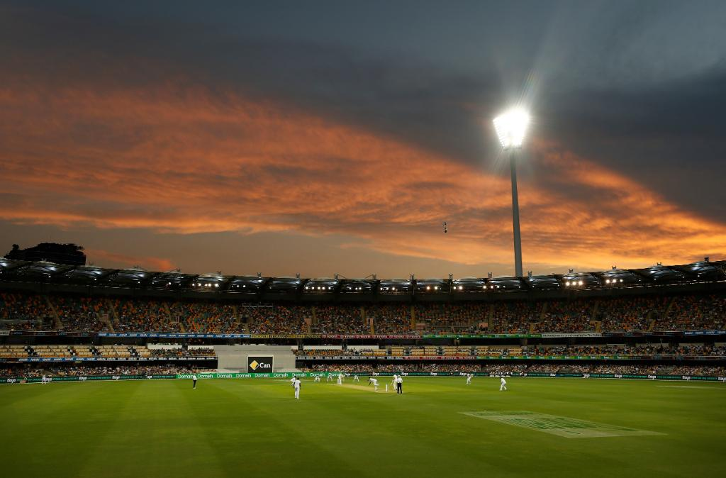 India set to play day night tests against Australia and England