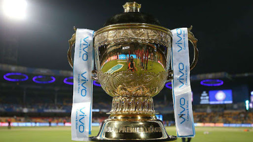 IPL possibly getting cancelled after 21 days of lockdown amid coronavirus epidemic
