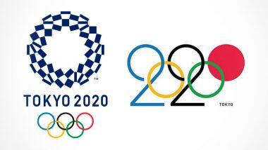 2020 Tokyo Olympics to start from 23 July 2021- Digitalsporty