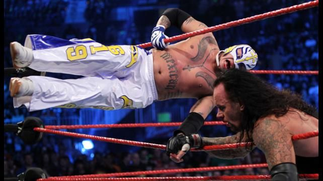Covid-19: Two top WWE superstars pulled out of Wrestlemania after being quarantined