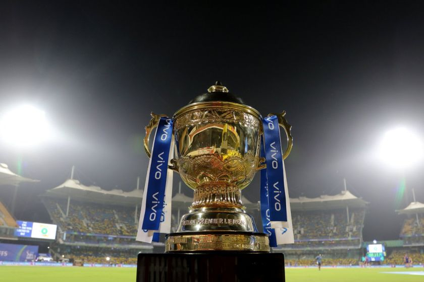 IPL 2020 postponed for indefinite period of time after the extension of lockdown
