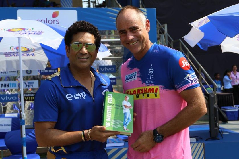 IPL 2020: Cancelling the IPL will lead to depression amongst few players, says former RR coach