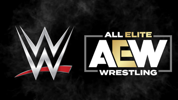 List of all the former WWE superstars who joined AEW