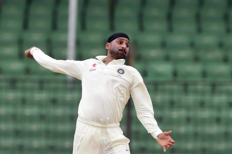 Harbhajan Singh ready for yet another national comeback at 39