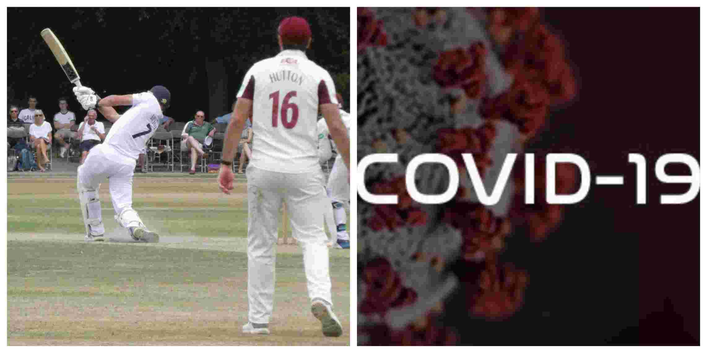 Coronavirus effect: Preparations underway to change the history of cricket