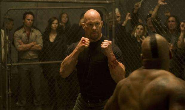 Six famous wrestlers you didn't know acted in Hollywood movies