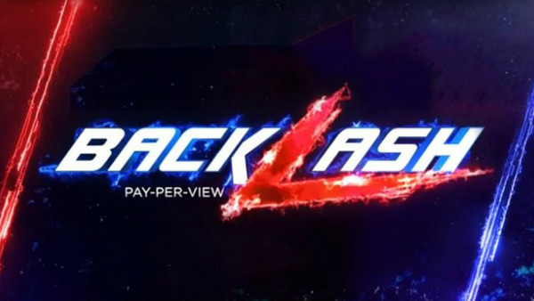 WWE Backlash 2020: Match cards, where to watch, start time, online streaming