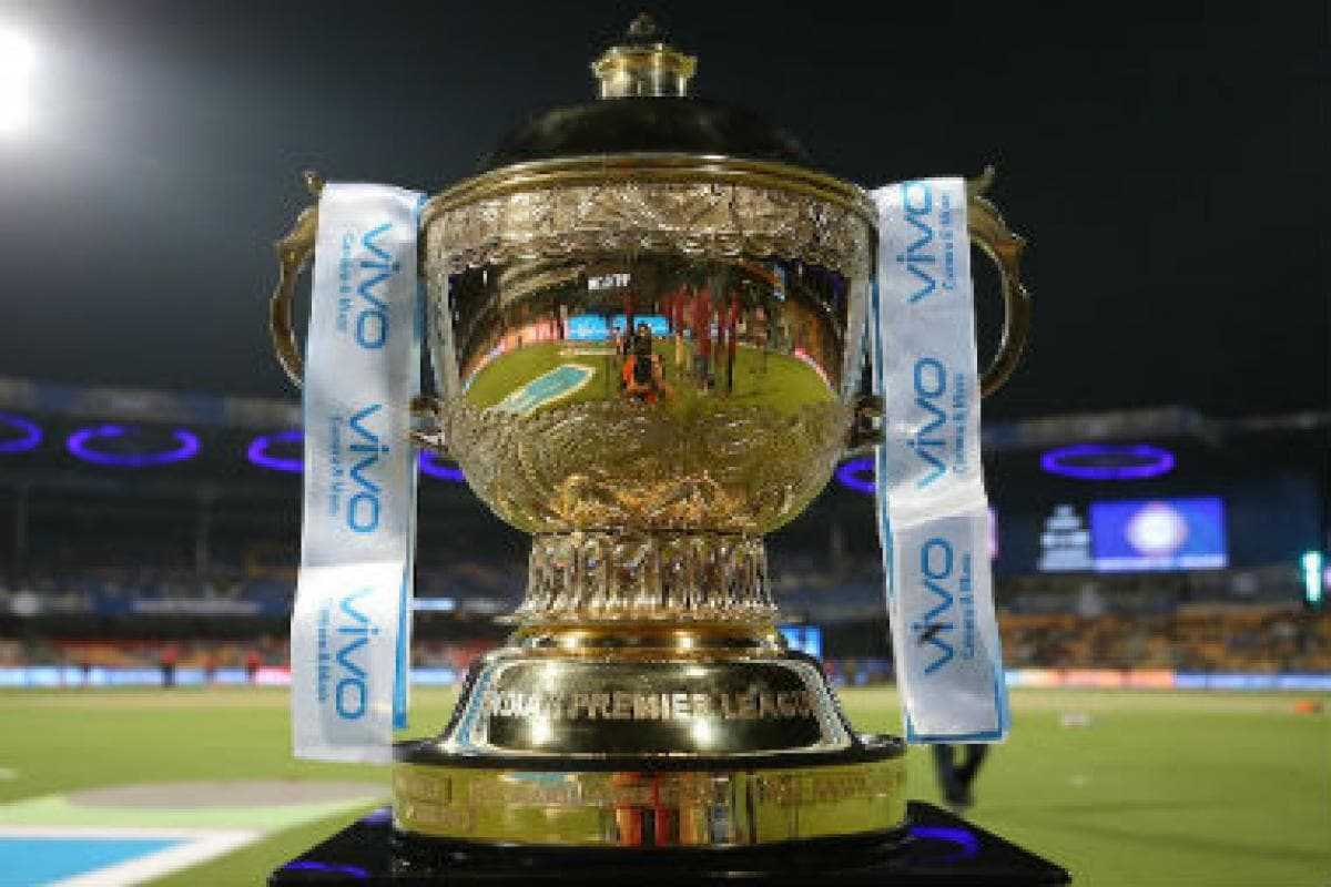 What Will Happen to IPL 2020 amid coronavirus outbreak