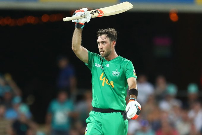 IPL Auction 2021: Best reactions after Glenn Maxwell gets sold for 14.25 crore