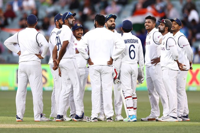IND vs ENG: Three changes that India may make for second test