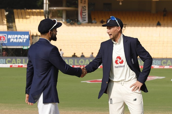 Ind vs Eng 2nd test: What will be the ideal score for India in 1st innings