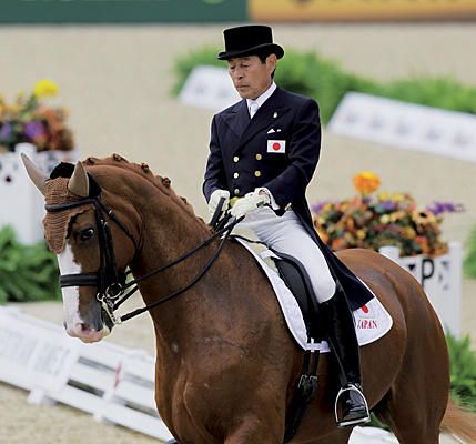 Tokyo Olympics 2020: Meet youngest and oldest athletes of the games