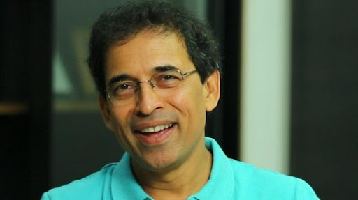Harsha Bhogle predicts India's squad for T20 world cup, no place for Dhawan and Kuldeep