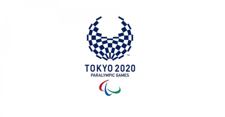 Tokyo Paralympics 2020: India's complete schedule on 3 September, live streaming & TV channel guide