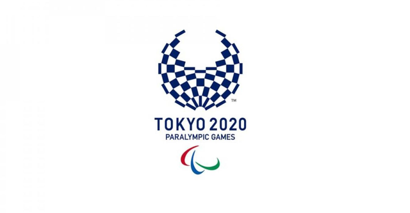 Tokyo Paralympics 2020: India's complete schedule on 27th August, live streaming & TV channel guide