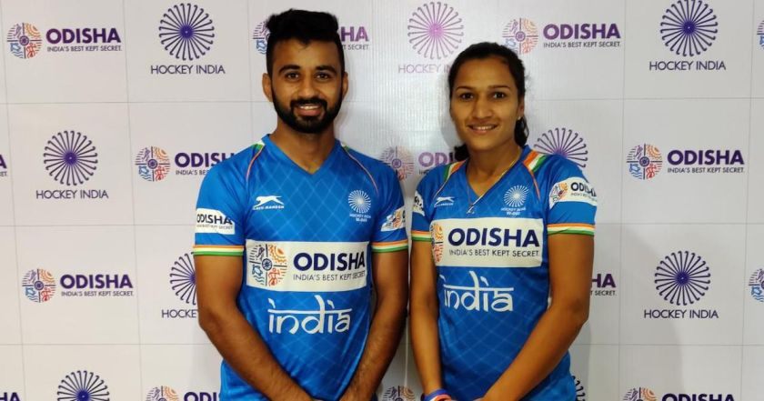Indian hockey teams likely to pull out of 2022 Commonwealth Games